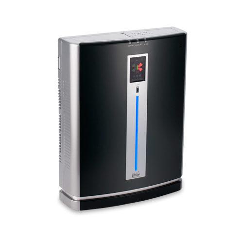 Originale purificatore d'aria ® PR-450C
