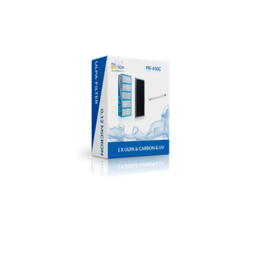 filtri-ulpa-pr-450c